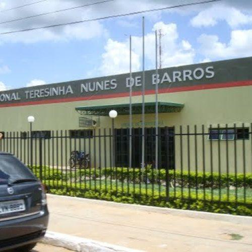 MP-PI instaura inquérito para apurar irregularidades em hospital do Piauí