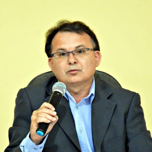Câmara de Belém aprova decreto de estado de calamidade pública devido ao coronavírus