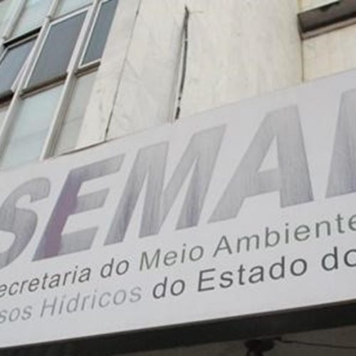Semar registra cadastramento de 400 usuários de águas subterrâneas na região de Picos e Pio IX