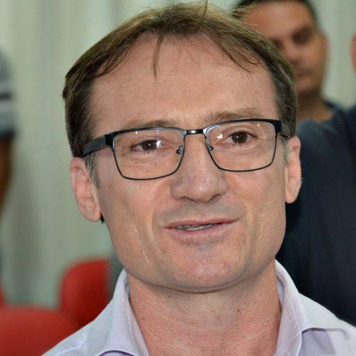 Prefeito Chico Carvalho anuncia a 1ª atração do São João de Massapê do Piauí