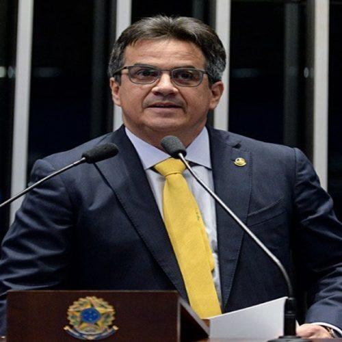 Ciro agora é visto como avalista de Bolsonaro no Nordeste