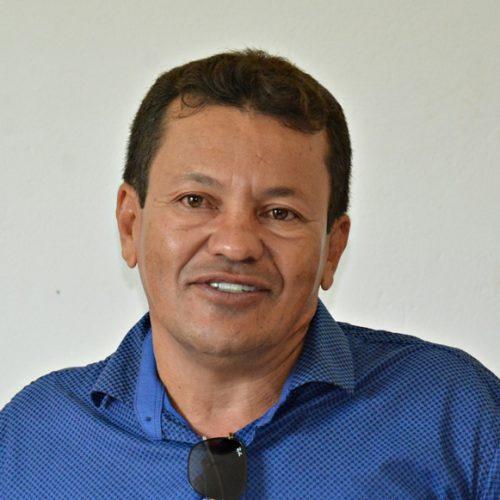 CAMPO GRANDE   Nós investimos 400 mil reais de recursos próprios em obras, diz prefeito Baiá
