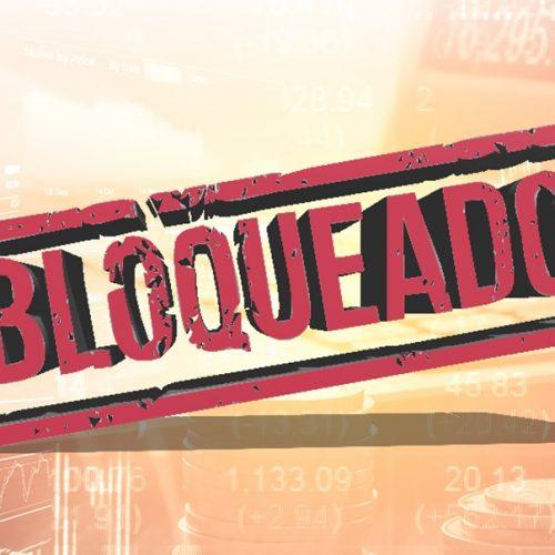 13 cidades do Piauí têm FPM bloqueado. Veja quais!