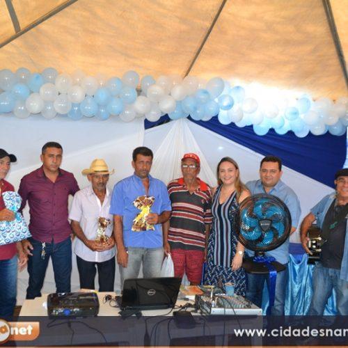 Mais de 180 homens participam de mutirão de saúde em Caridade do Piauí