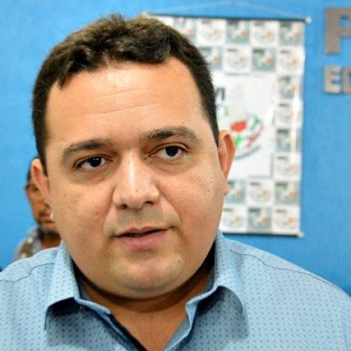 Prefeitura de Caridade do Piauí divulga programação completa do aniversário de 24 anos