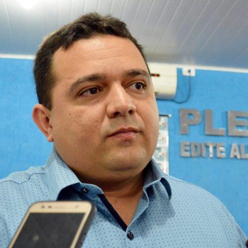 Prefeitura de Caridade do Piauí divulga programação completa do aniversário de 23 anos