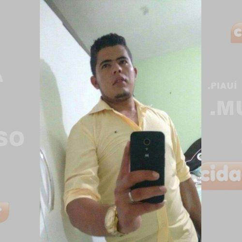 Vítima de descarga elétrica jovem de Pio IX morre em Pernambuco