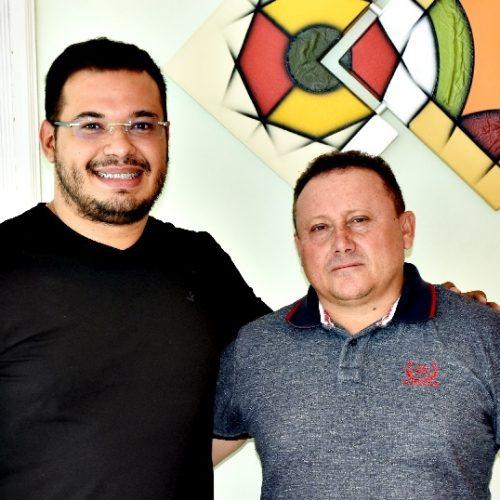 Vila Nova do Piauí recebe novo médico que substituiu profissional cubano. Veja!
