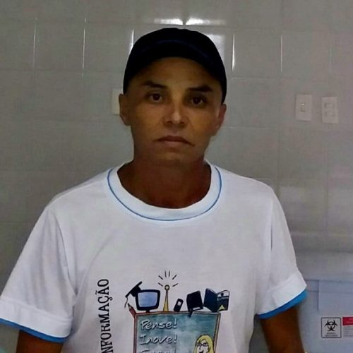 VILA NOVA | Família de Otacílo realiza campanha para custear cirurgia de R$ 20 mil reais; saiba como ajudar