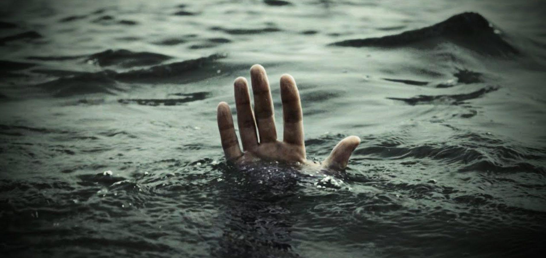 Homem de 34 anos desaparece em barragem no interior de Caldeirão Grande do PI