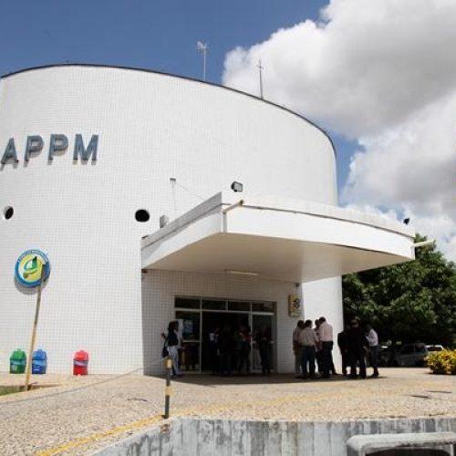 Prefeitos piauienses se mobilizam contra extinção de municípios