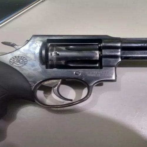 Homem de 30 anos é assassinado a tiros em Teresina