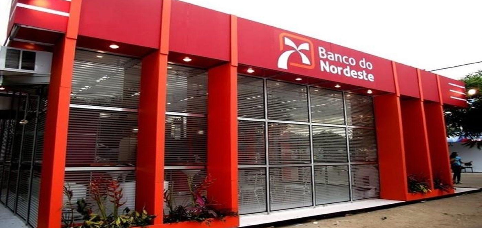 Banco seleciona 3 projetos de inovação para financiamento no Piauí