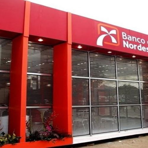 Edital do Banco do Nordeste destina R$ 6 milhões para inovações em atividades produtivas