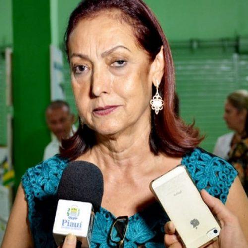 FRONTEIRAS | Prefeita Maria José confirma realização do reveillon e anuncia atrações