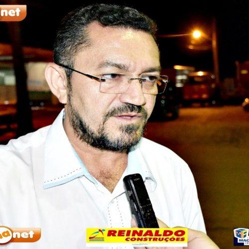 Prefeitura de Picos realizará festa de Réveillon na avenida Beira Rio