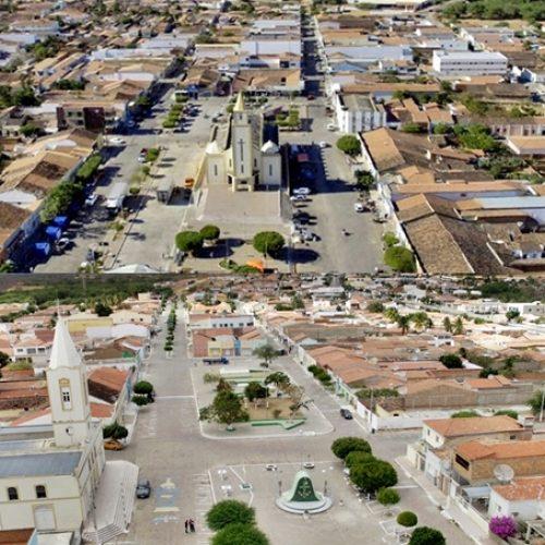 Cepisa anuncia falta de energia para Pio IX e Fronteiras próximo Sábado (8)