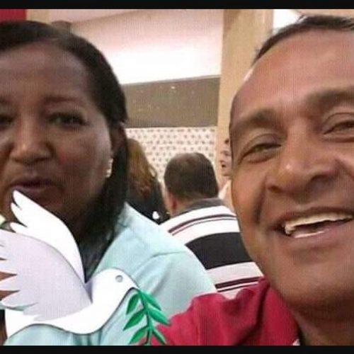 Homem mata ex-companheira e é encontrado morto em Picos