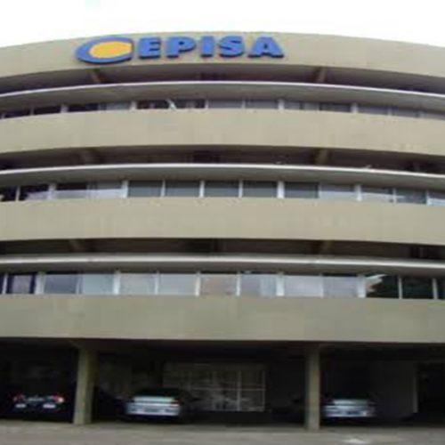 Moradores temem acidente com rede elétrica da Cepisa