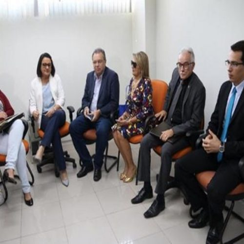 Mais de 120 médicos saem do PSF e pode gerar caos em cidades do Piauí