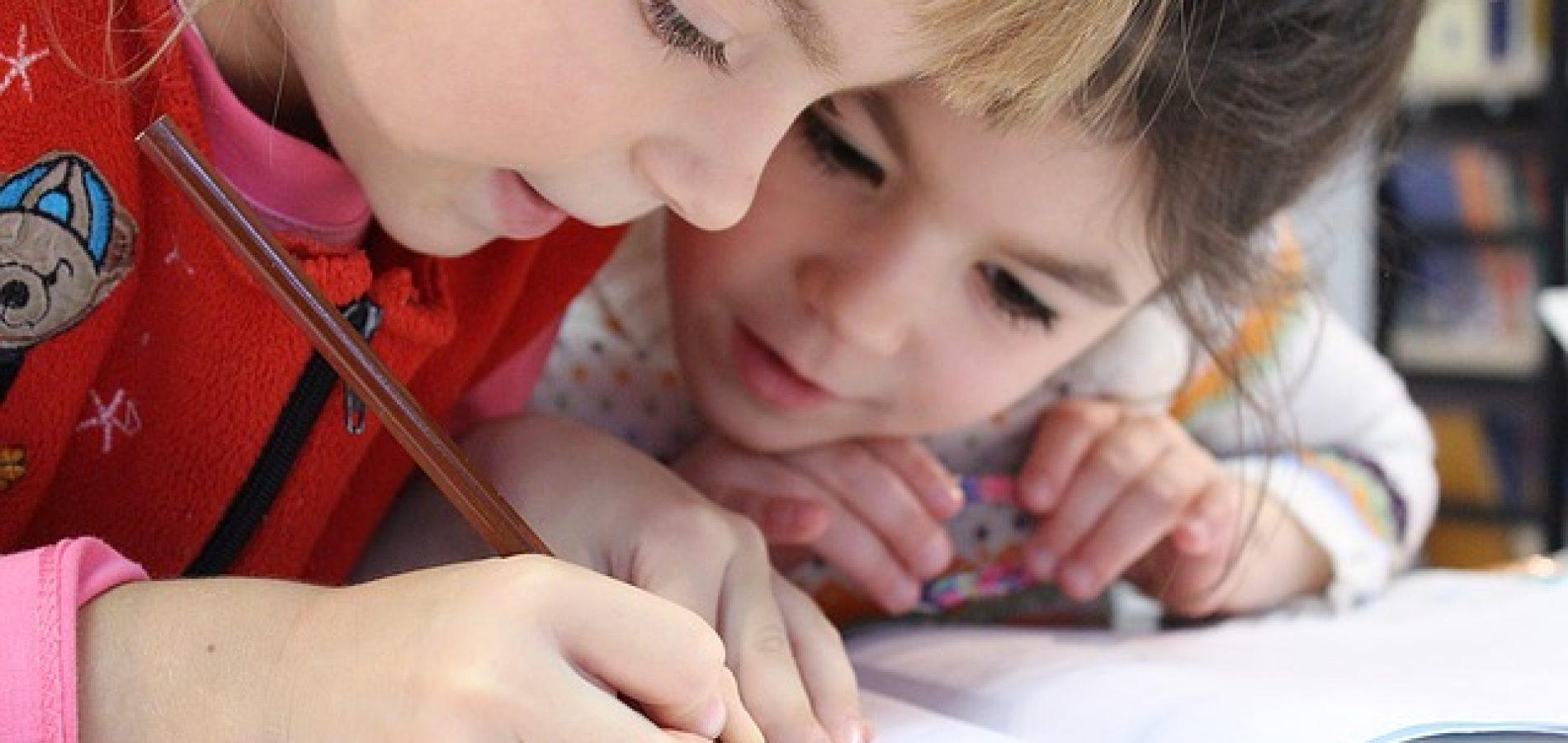 Seduc entrega primeira versão do currículo escolar do Piauí