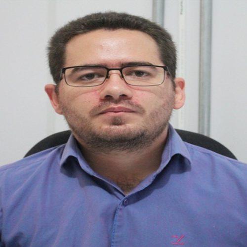 Investigações de chacina em Francisco Santos voltam para delegacia de Picos