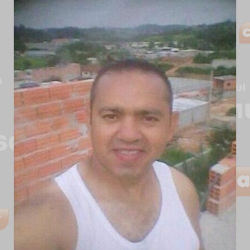 Piauiense está desaparecido em São Paulo e família fica desesperada