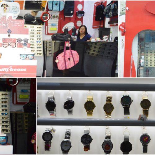 Chilli Beans Picos atende clientes de mais de 42 municípios da região; Conheça a loja!