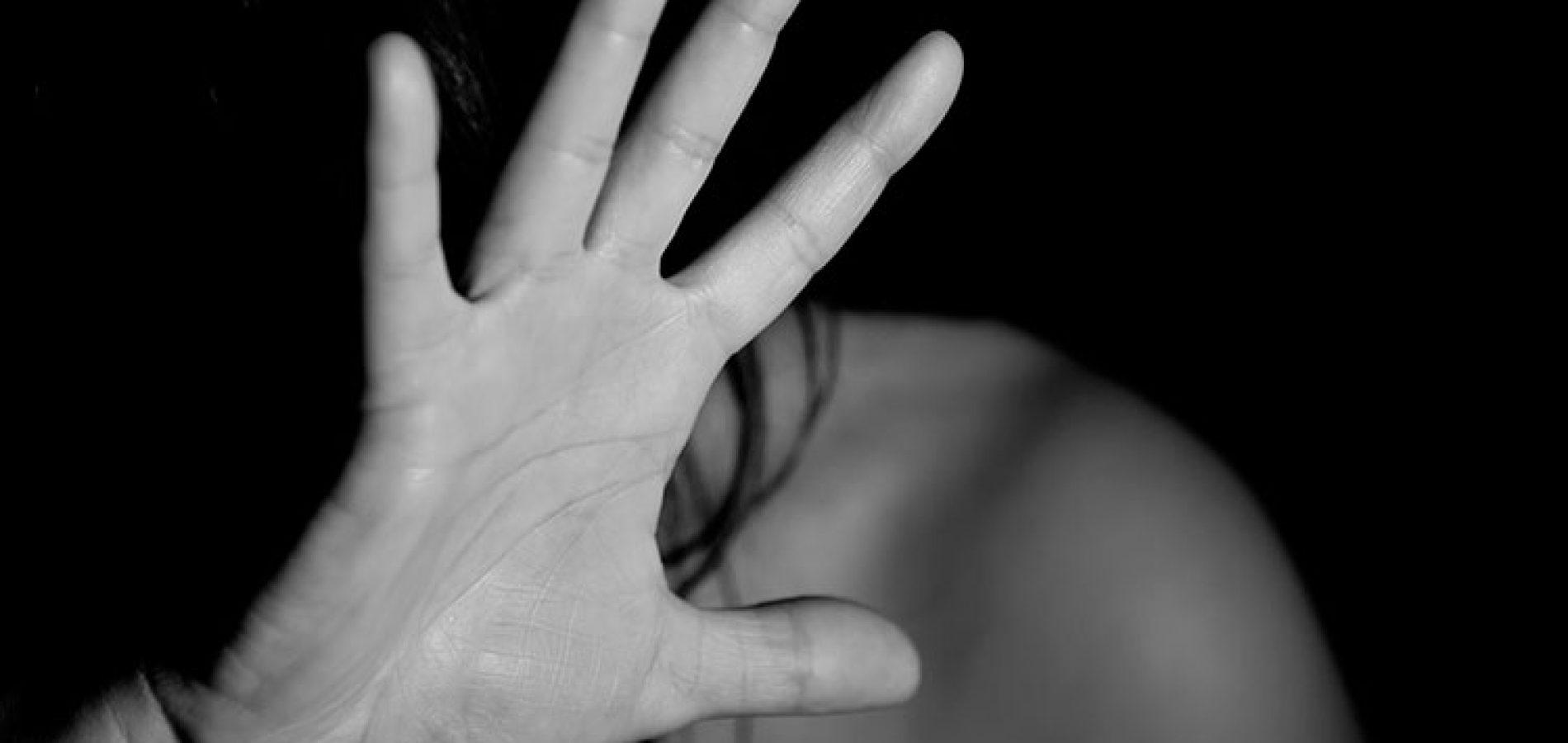 Quase metade das mulheres assassinadas no Piauí em 2018 foram vítimas de feminicídio