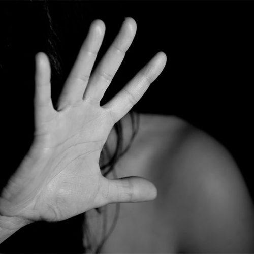 Número de feminicídios no Piauí chega a 13 somente este ano