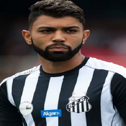 Flamengo quer contratar Gabigol para a temporada de 2019