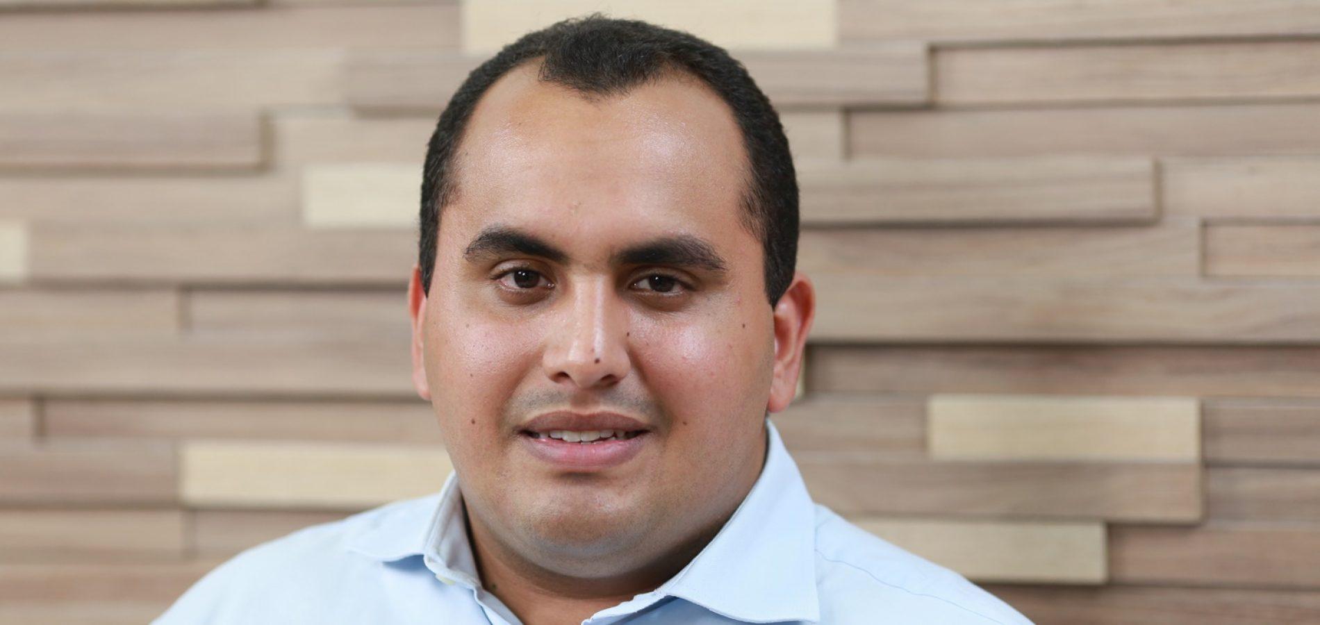 Deputado Georgiano Neto defende consenso na eleição da Assembleia