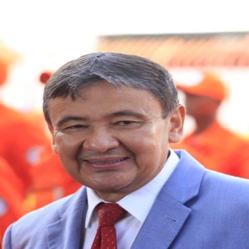 Wellington Dias afirma que Piauí vai passar por dificuldades em 2019