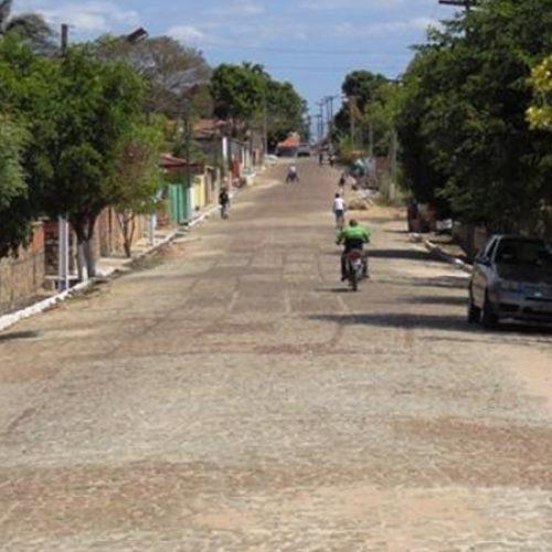 Mulheres e uma criança são reféns durante assalto em residência no Piauí