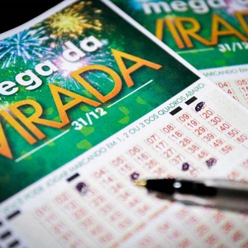 Mega da Virada: falta uma semana para o sorteio; saiba como apostar