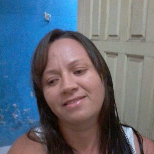 FRONTEIRAS | Mulher é atropelada e morta enquanto fazia caminhada