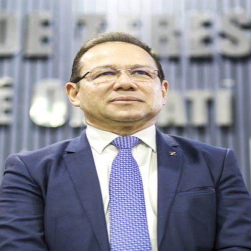 Piauiense Nelson de Souza vai comandar três estatais no governo de João Doria