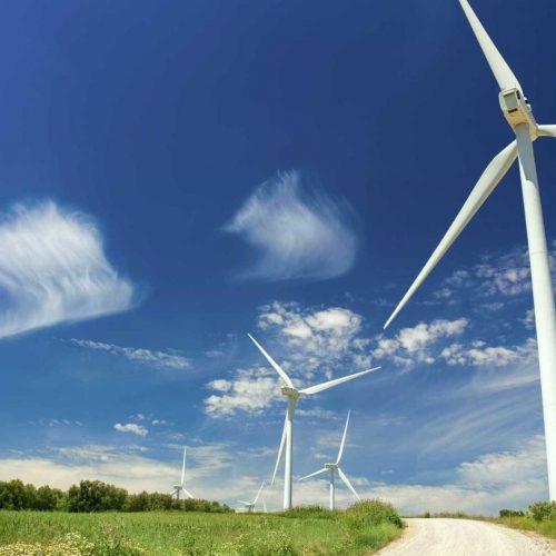 Piauí é o 5° maior estado em capacidade de geração de energia eólica no Brasil