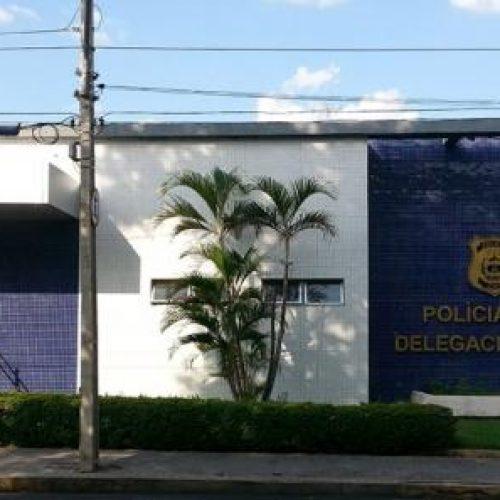 Segurança investiga ingresso de oito agentes na Polícia Civil por fraude