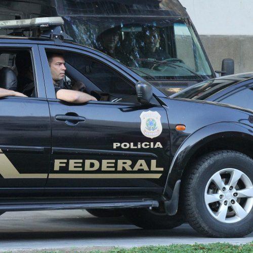 Polícia Federal deflagra Operação Crotalus contra fraudes no INSS