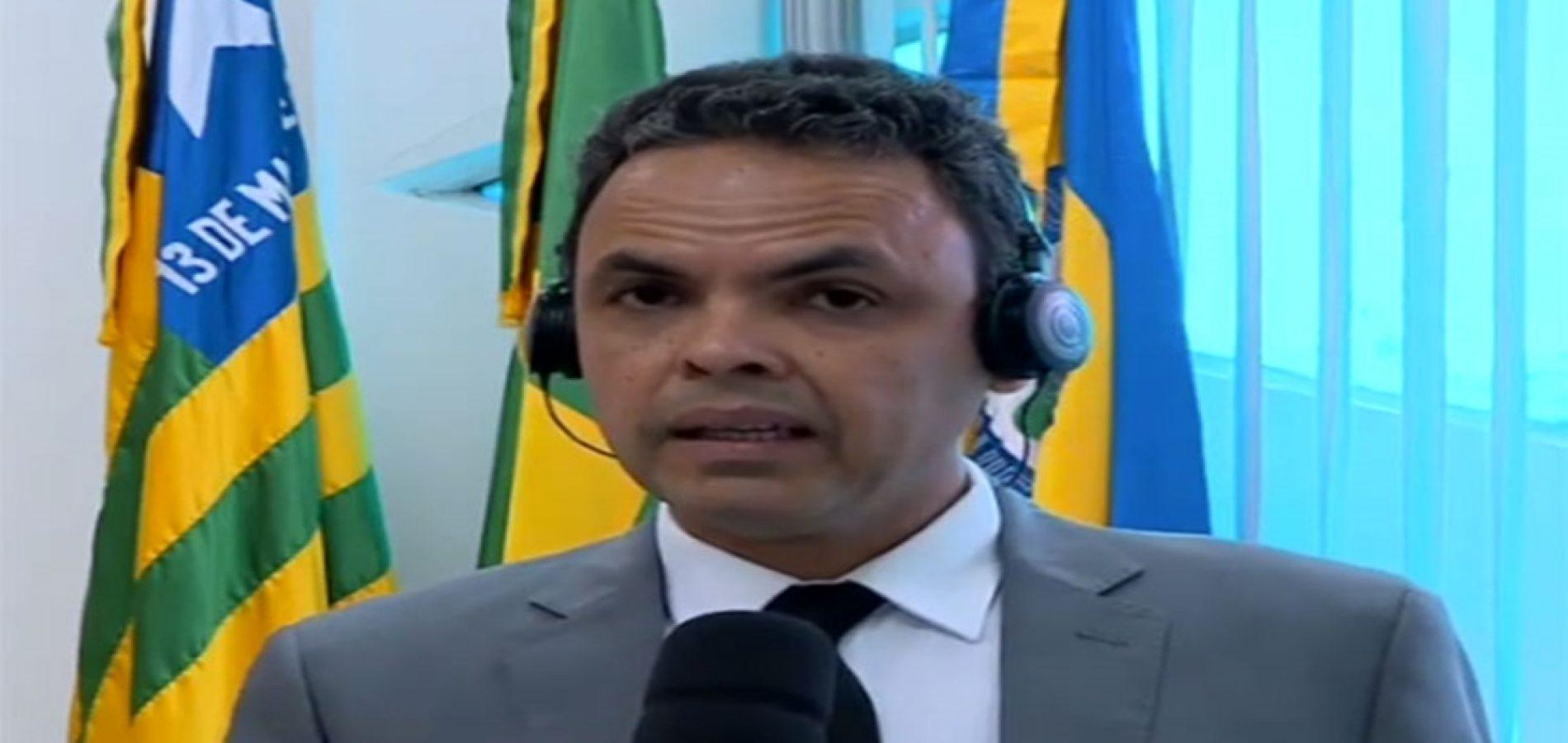 APPM diz que 15% dos municípios do Piauí têm dificuldade de pagar 13º