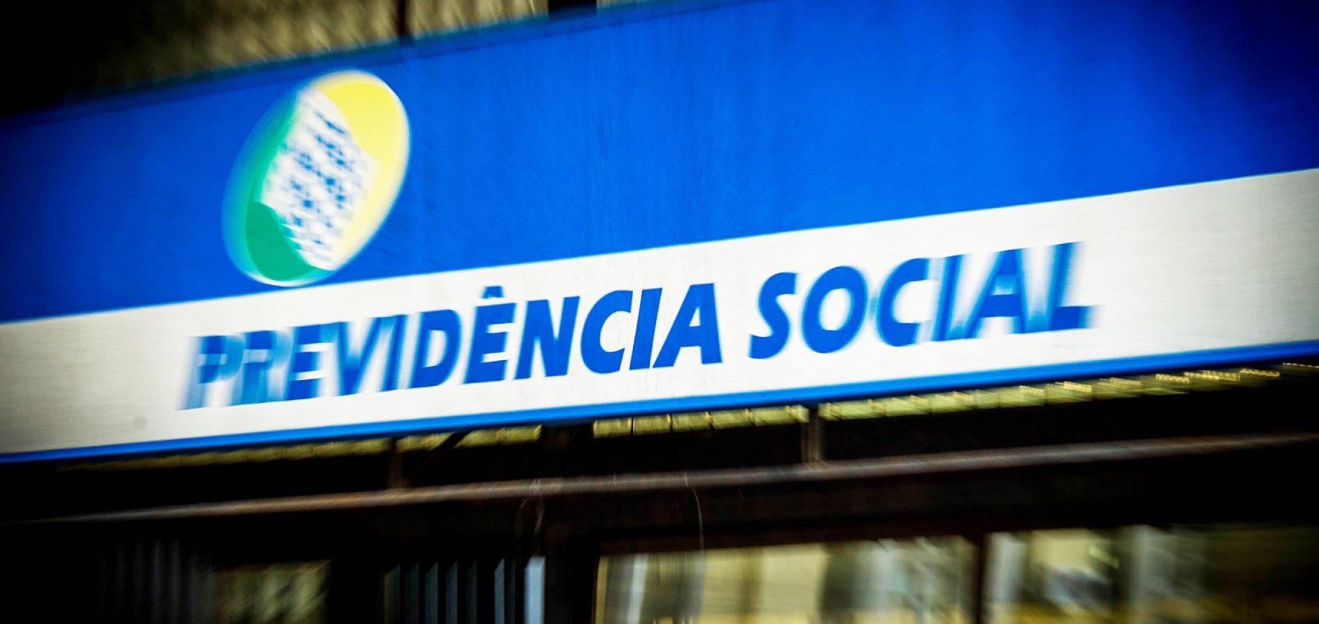 INSS sinaliza reabertura de agências no Piauí a partir de 13 de julho