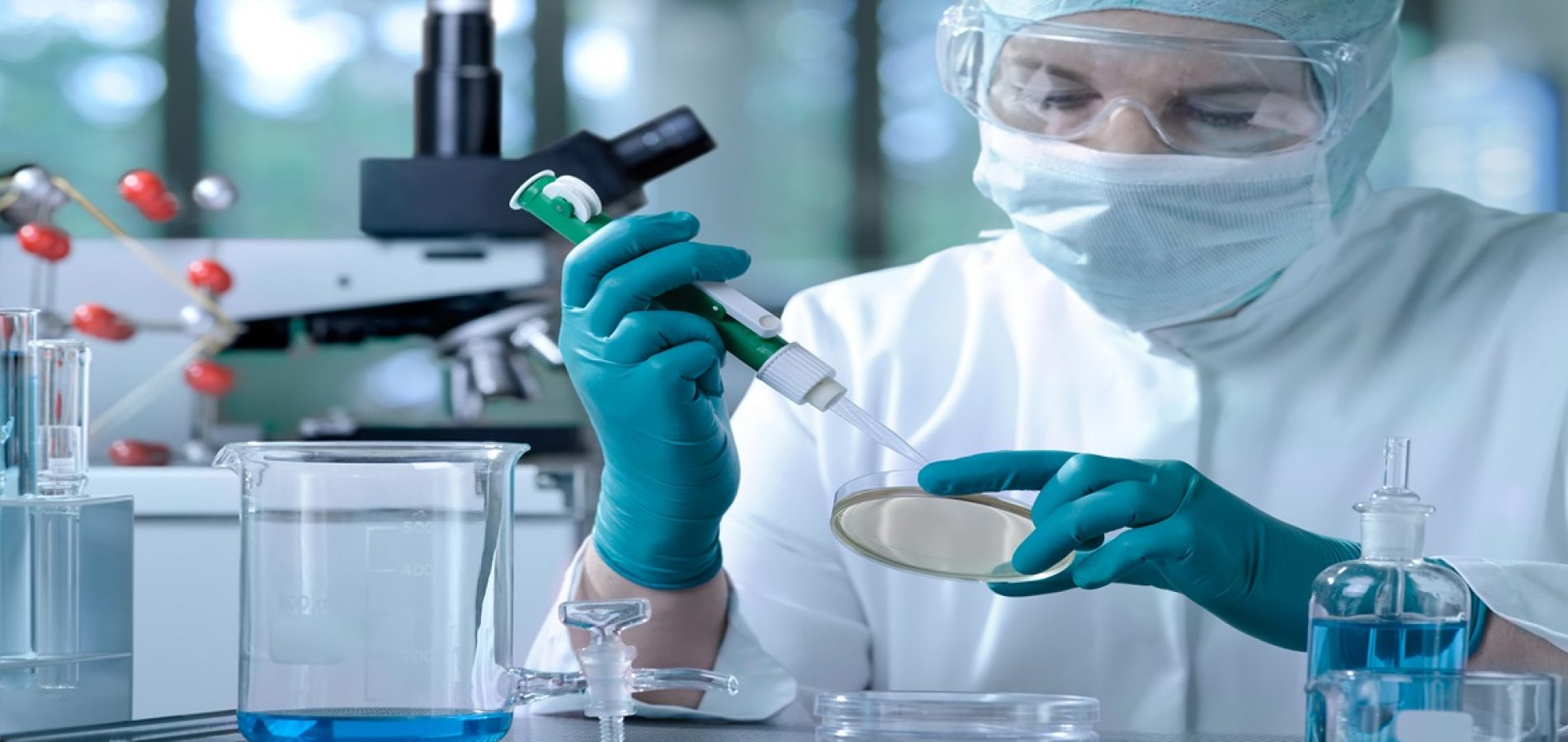 Em fase de teste, novo exame de sangue poderá descobrir  câncer dez anos antes de se manifestar