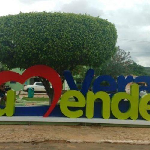 Para as eleições de 2020, Vera Mendes tem 28 pedidos de registro de candidaturas protocolados