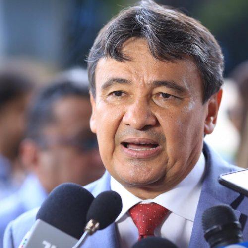 Wellington Dias diz que prioridade será reduzir mortalidade infantil