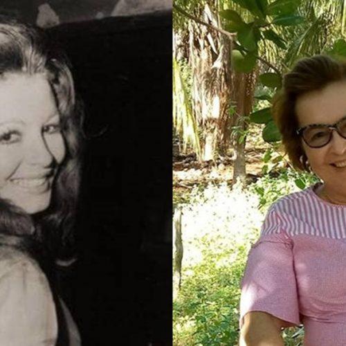 Ex-Miss Piauí perde luta contra o câncer em Teresina