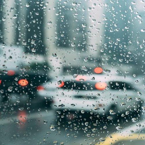 Meteorologista considera a chuva do último sábado a maior do mês de Janeiro