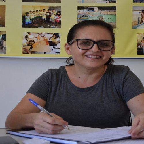 Social de Belém realiza recadastramento de 100% dos beneficiários do BPC