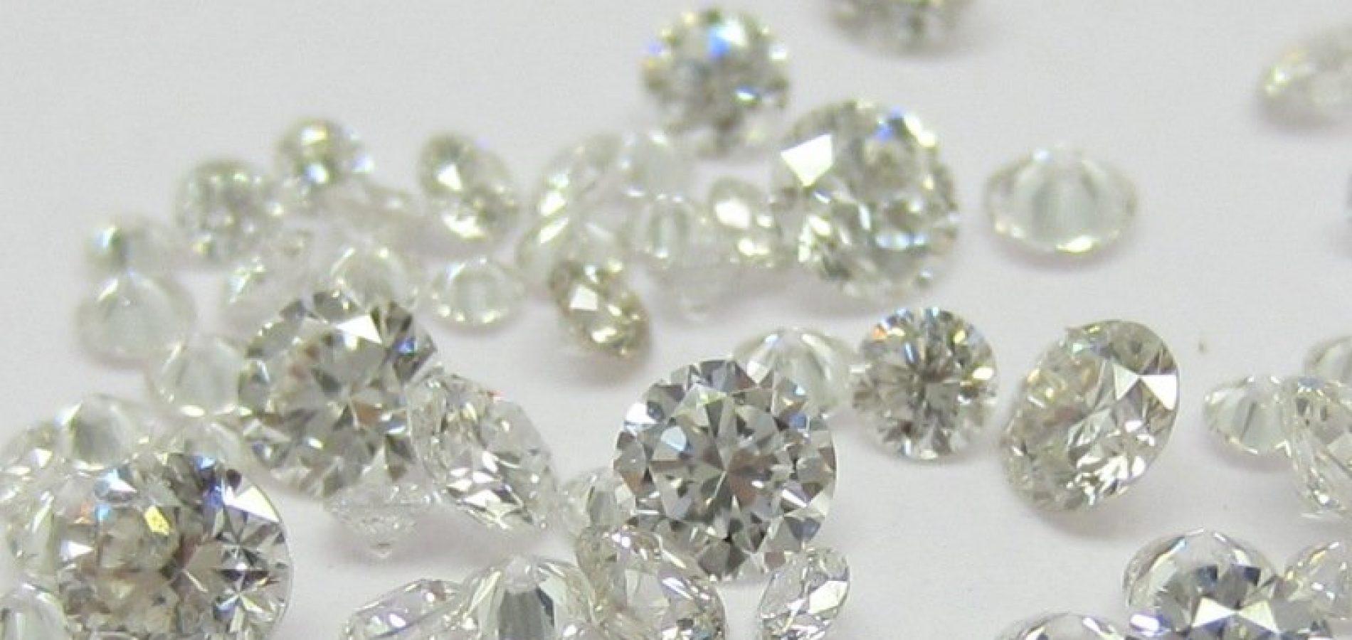Exploração de diamante em cidade do Piauí depende apenas da última autorização