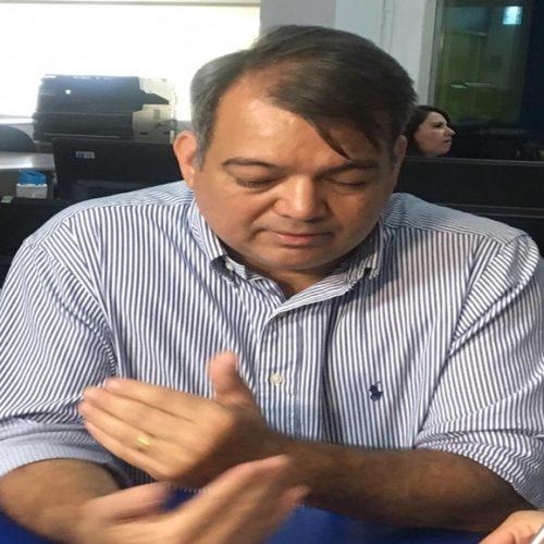 Encontro Piauí-Portugal pretende gerar negócios internacionais